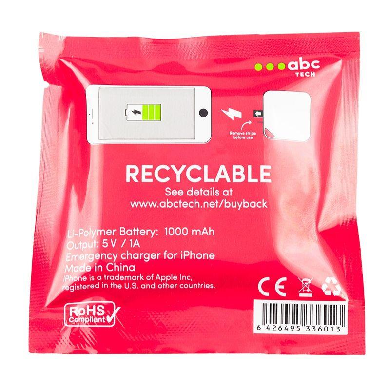 abc-tech-baterie-externa-unica-de-urgenta-pentru-iphone-64020-2-392