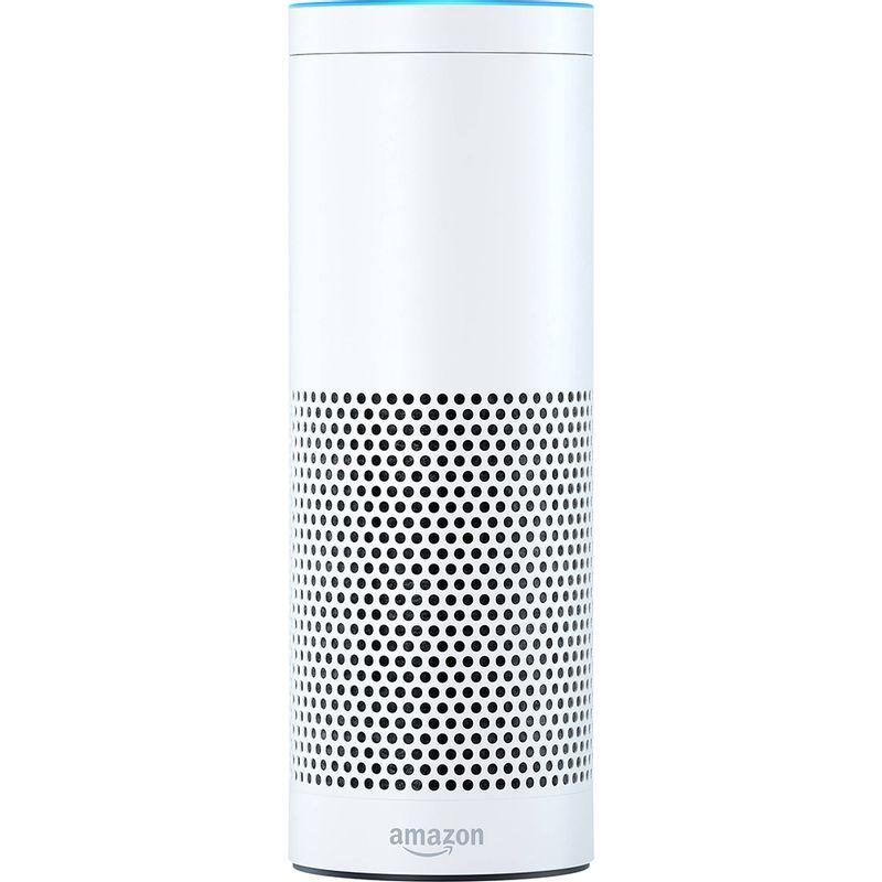 amazon-echo-boxa-portabila-cu-aplicatie-si-control-voce--alb-64018-1-38