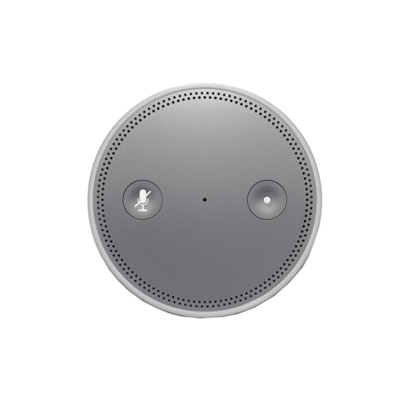 amazon-echo-boxa-portabila-cu-aplicatie-si-control-voce--alb-64018-2-530