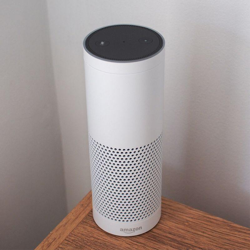 amazon-echo-boxa-portabila-cu-aplicatie-si-control-voce--alb-64018-3-954
