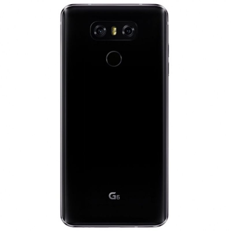 lg-g6-h870ds-5-7------dual-sim--quad-core--4gb-ram--64gb--4g-negru--64012-1