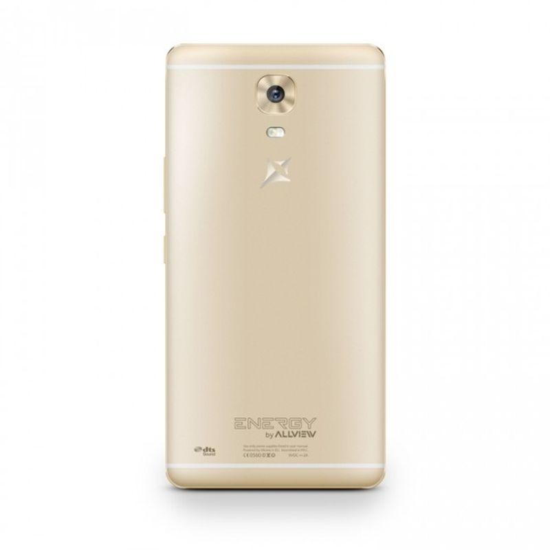 allview-p9-energy-5-5----dual-sim--octa-core--64gb--4gb-ram--gold-63919-1-973