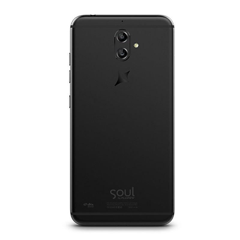 allview-x4-soul-5-5----dual-sim--octa-core--4gb-ram--64-gb--negru-63918-1-372