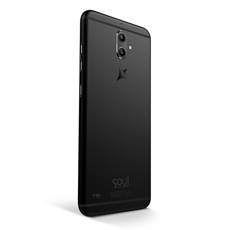 allview-x4-soul-5-5----dual-sim--octa-core--4gb-ram--64-gb--negru-63918-4-727