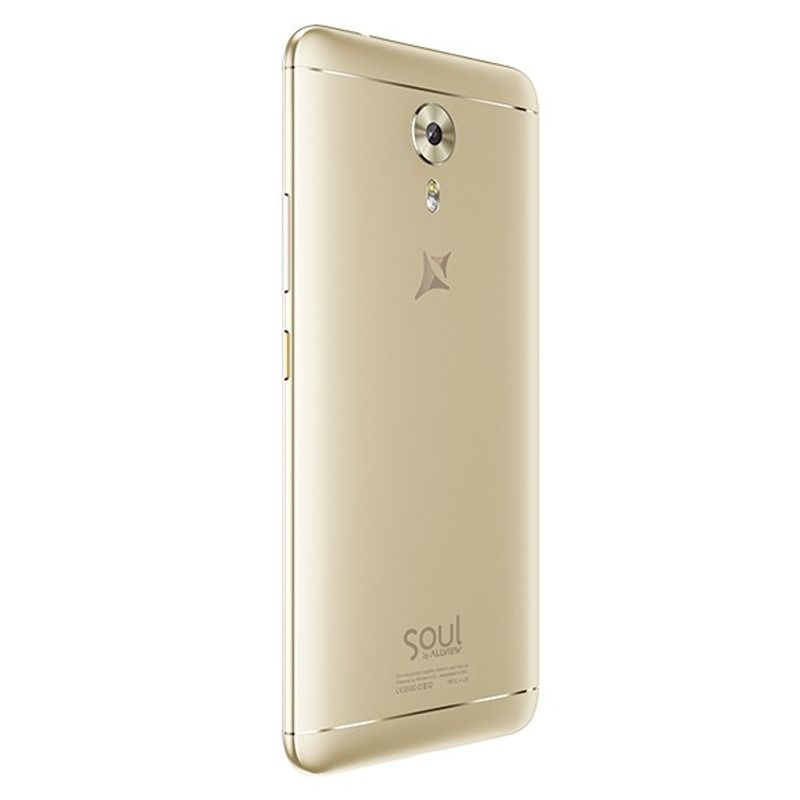 allview-x4-soul-style---gold-63917-4-354