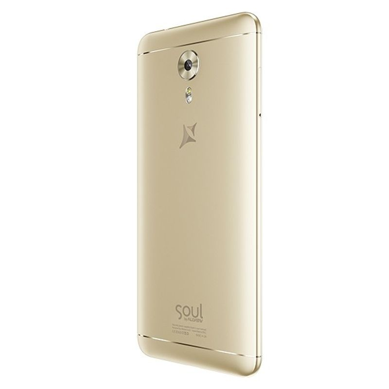allview-x4-soul-style---gold-63917-5-934