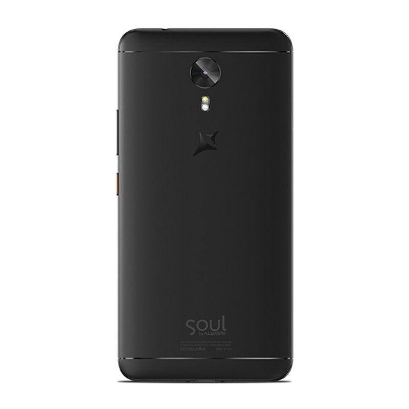 allview-x4-soul-style-5-5----dual-sim--octa-core--64gb--4gb-ram--negru-63916-1-572