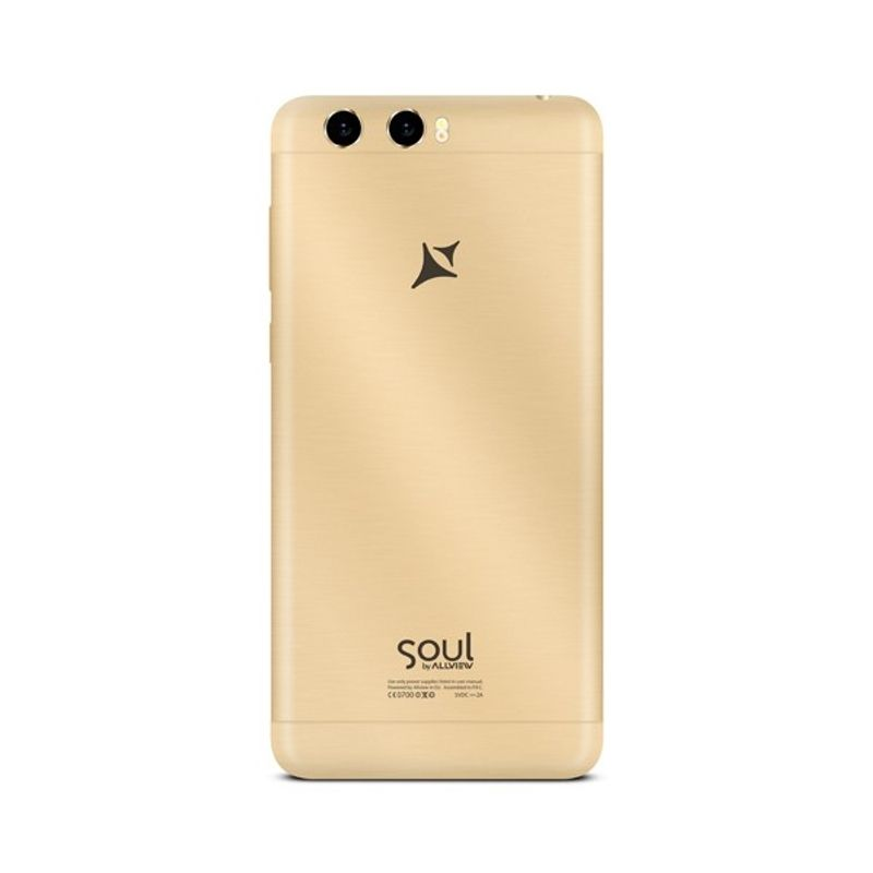allview-x4-soul-lite-5-5----dual-sim--octa-core--3gb-ram--32gb--gold-63913-1-506