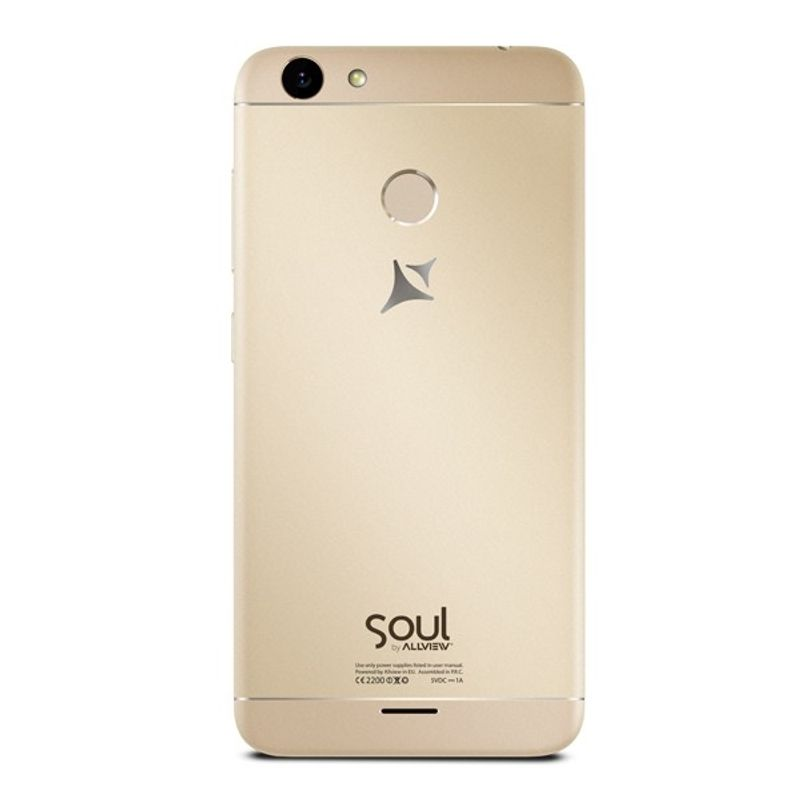 allview-x4-soul-mini-5----dual-sim--quad-core--16gb--2gb--auriu-63893-1-34