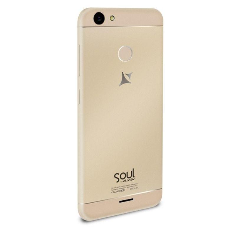 allview-x4-soul-mini-5----dual-sim--quad-core--16gb--2gb--auriu-63893-4-214