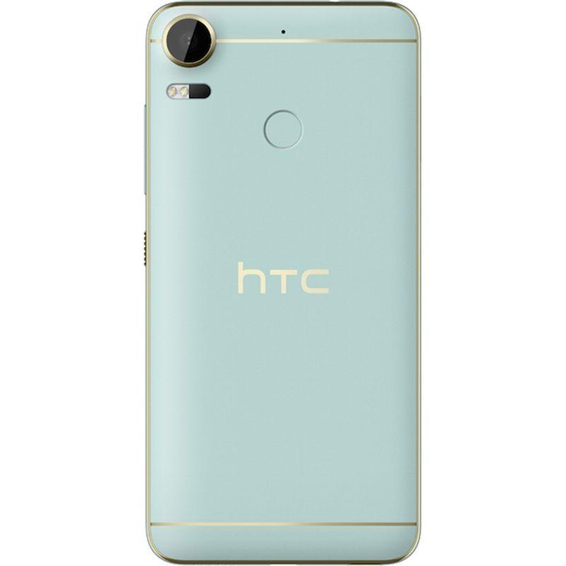 htc-desire-10-pro-5-5------dual-sim--octa-core--4gb-ram--64gb--4g-verde-63733-1-414