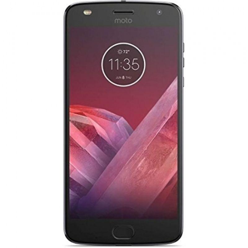 motorola-moto-z-play--2nd-gen---5-5----octa-core--4gb-ram--64gb--4g-lunar-grey-65001-421