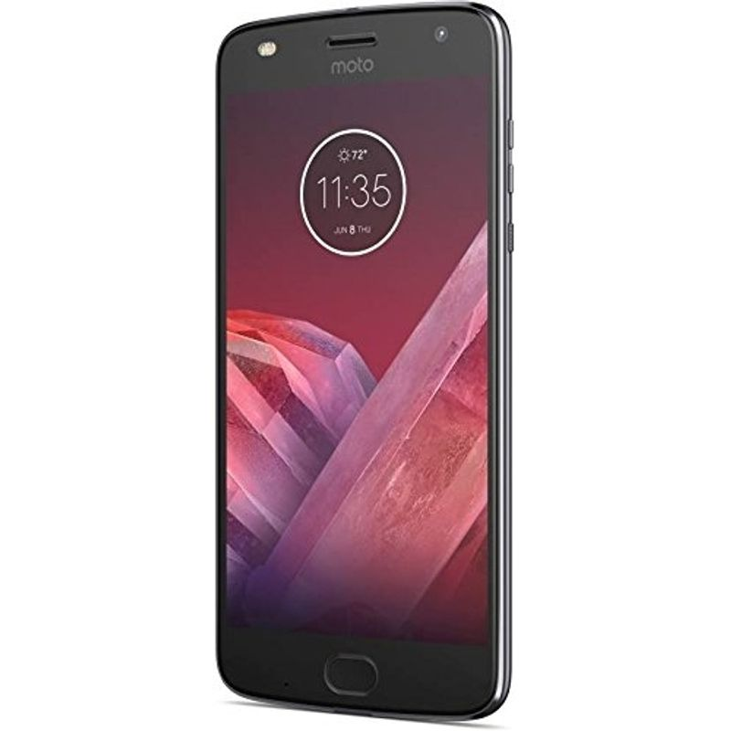motorola-moto-z-play--2nd-gen---5-5----octa-core--4gb-ram--64gb--4g-lunar-grey-65001-1-861