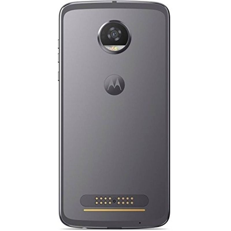 motorola-moto-z-play--2nd-gen---5-5----octa-core--4gb-ram--64gb--4g-lunar-grey-65001-2-549