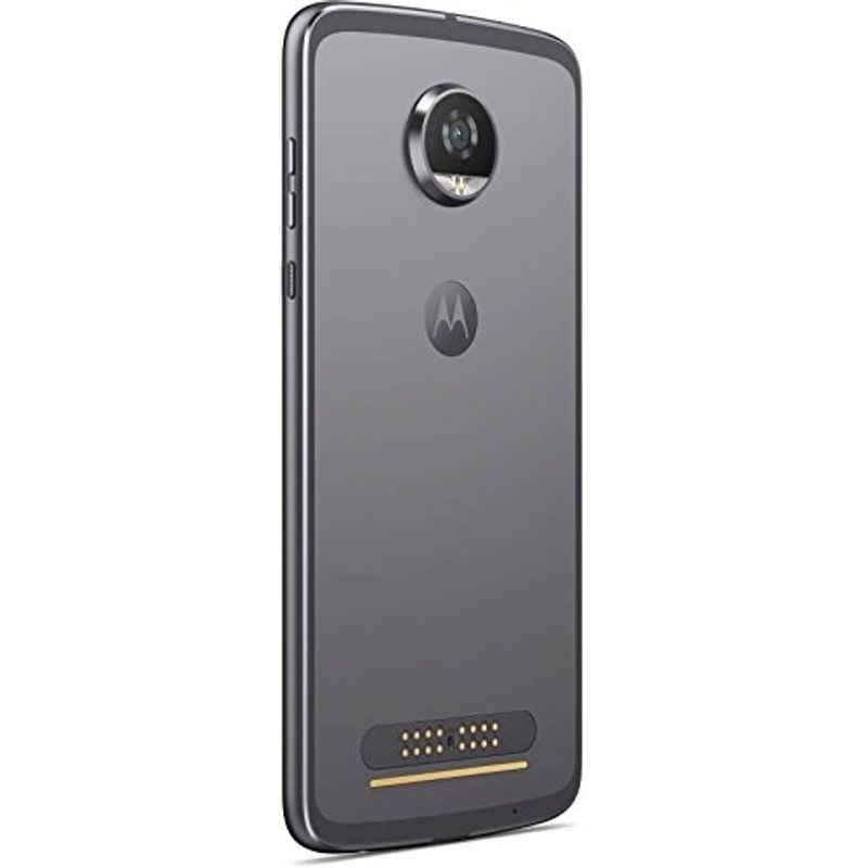 motorola-moto-z-play--2nd-gen---5-5----octa-core--4gb-ram--64gb--4g-lunar-grey-65001-3-980