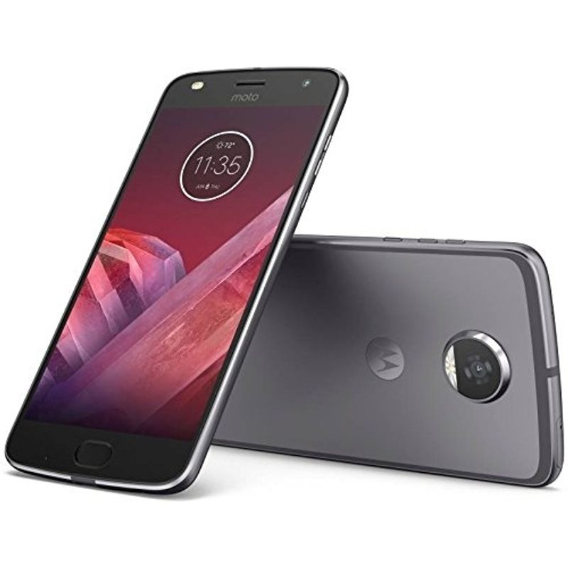 motorola-moto-z-play--2nd-gen---5-5----octa-core--4gb-ram--64gb--4g-lunar-grey-65001-4-705