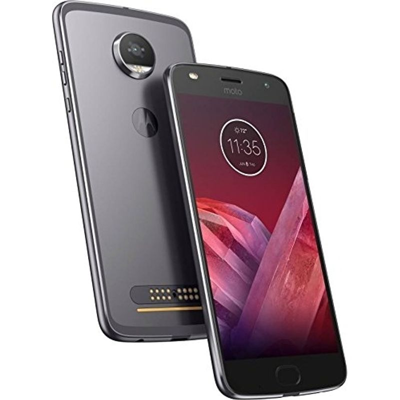 motorola-moto-z-play--2nd-gen---5-5----octa-core--4gb-ram--64gb--4g-lunar-grey-65001-5-549