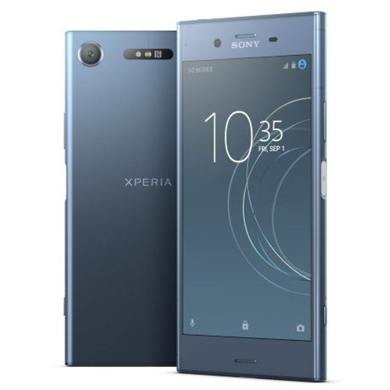 sony-xperia-xz1-compact--5-2----64gb--octa-core--4gb-ram--horizon-blue-65103-343