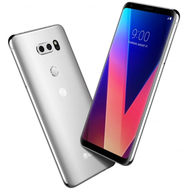lg-v30-6-0----octa-core--64gb--display-p-oled--4-gb-ram--cloud-silver-65118-273