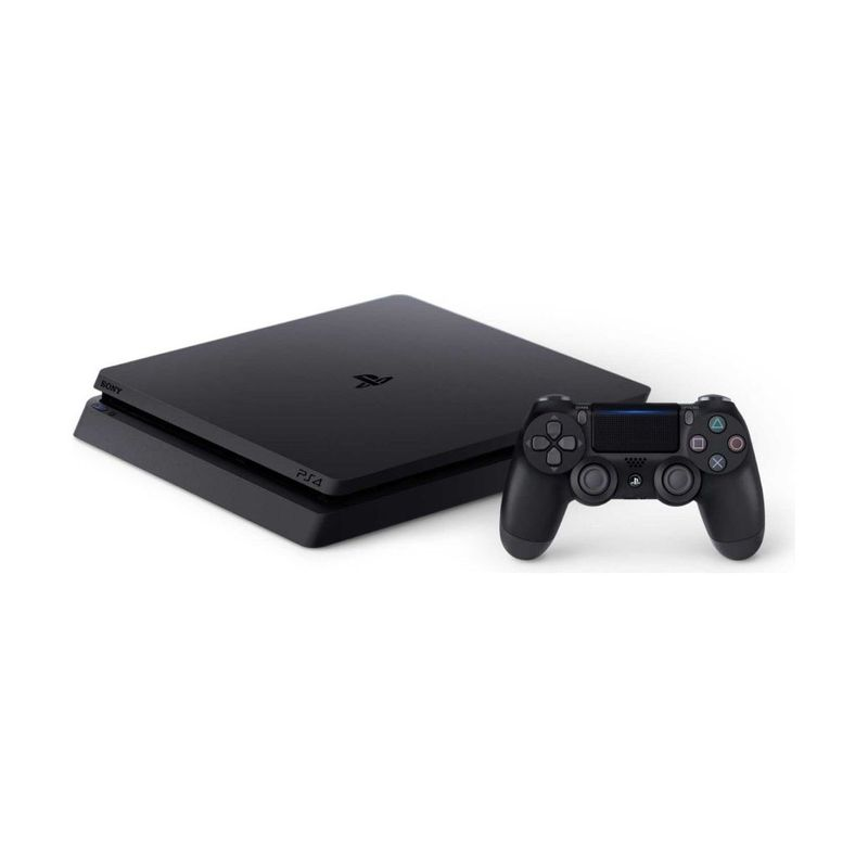 sony-ps4-slim-consola--500gb--chassis-black-65288-1-485