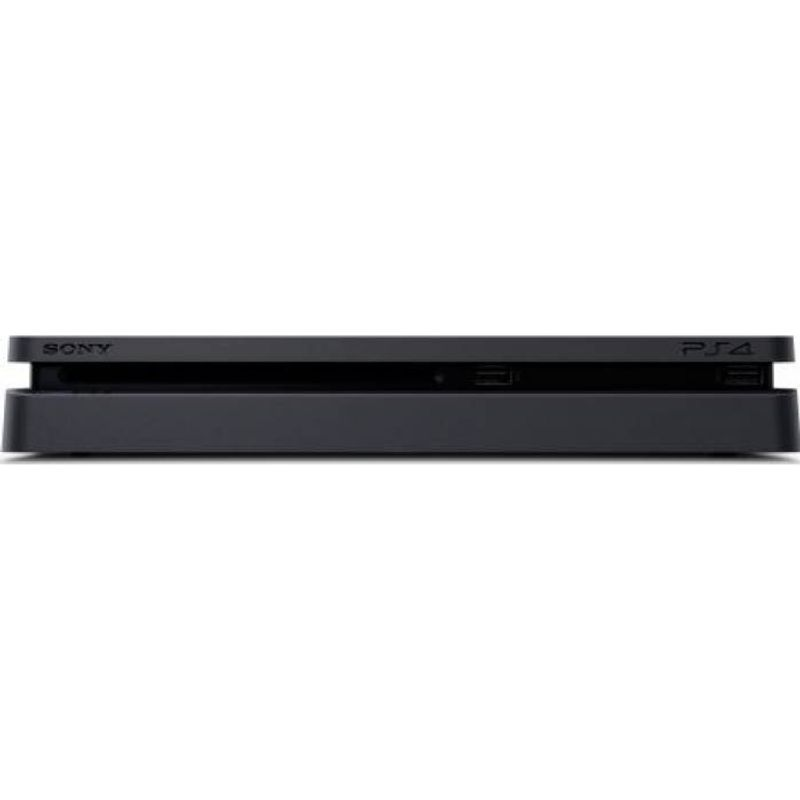 sony-ps4-slim-consola--500gb--chassis-black-65288-3-173
