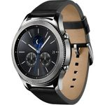 samsung-gear-s3-classic-smartwatch--curea-piele--argintiu--65390-656_1