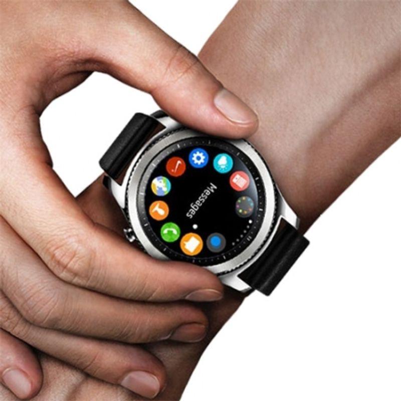 samsung-gear-s3-classic-smartwatch--curea-piele--argintiu--65390-3-488_1