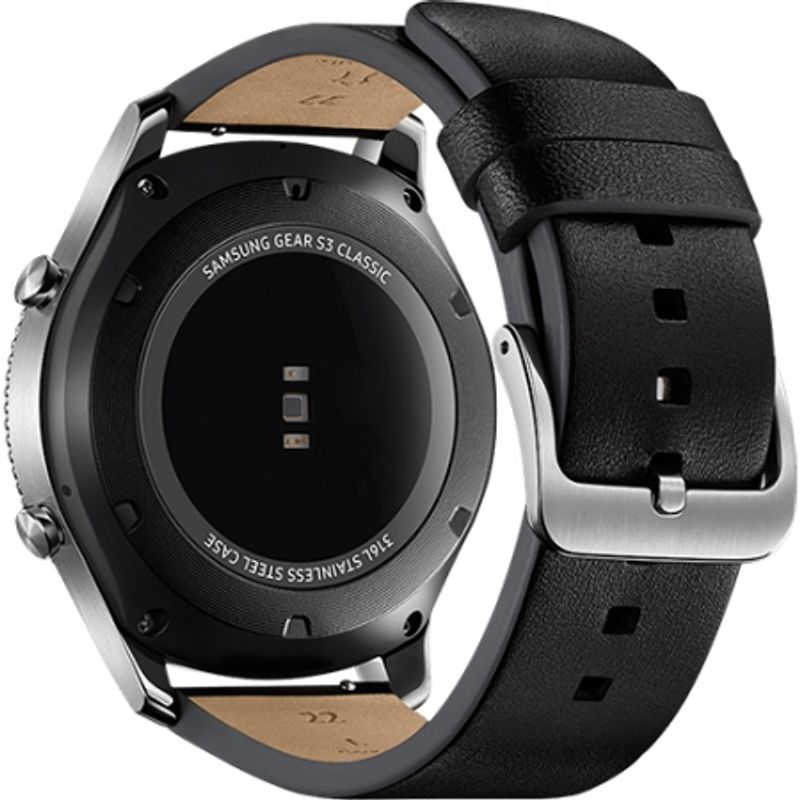 samsung-gear-s3-classic-smartwatch--curea-piele--argintiu--65390-1-571_1