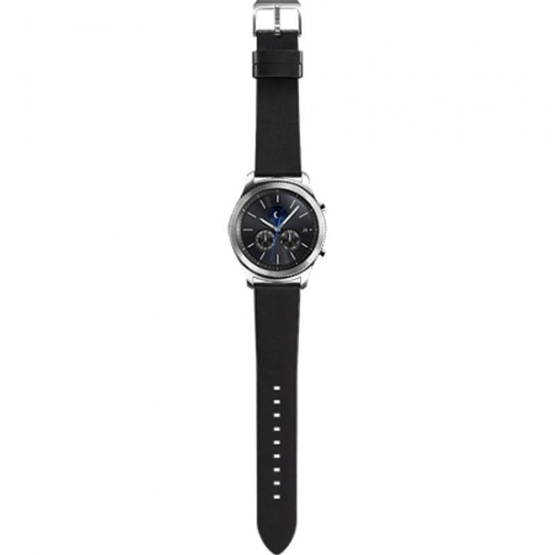 samsung-gear-s3-classic-smartwatch--curea-piele--argintiu--65390-2-636_1