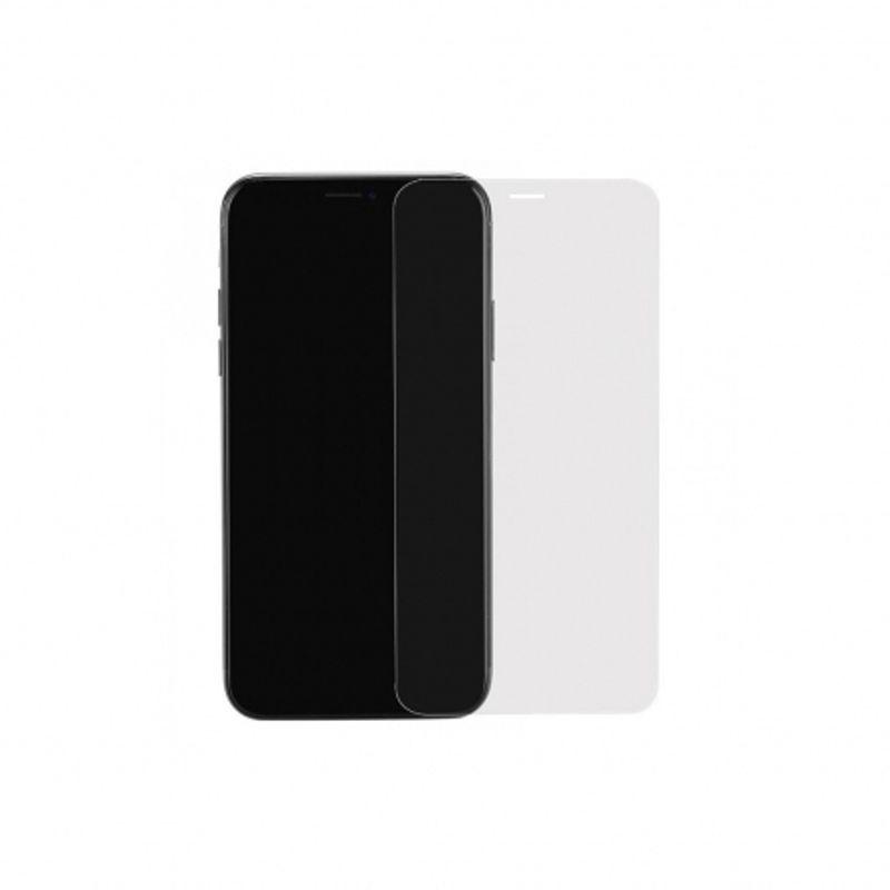 benks-kr-folie-sticla-securizata-premium--0-15mm-pentru-iphone-x-65727-281