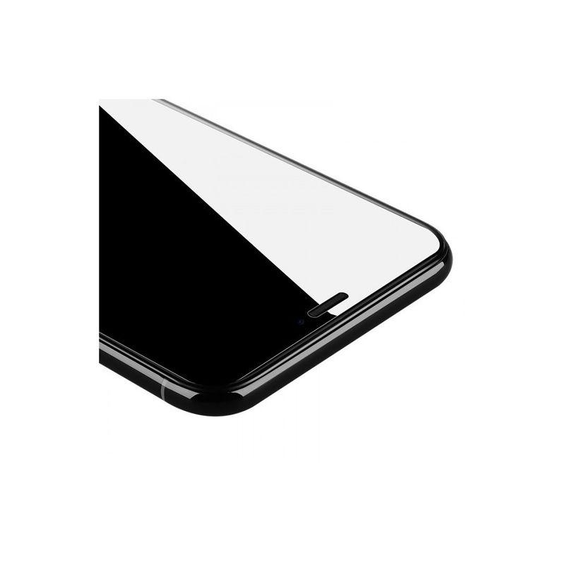 benks-kr-folie-sticla-securizata-premium--0-15mm-pentru-iphone-x-65727-1-295
