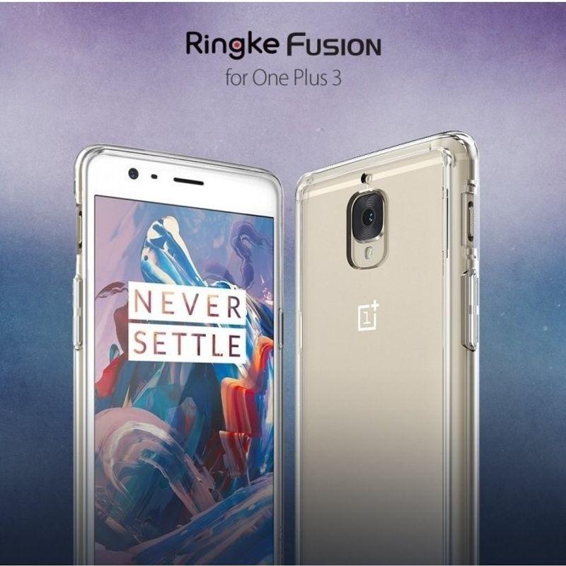 ringke-eco-fusion-husa-oneplus-3--smoke-black-bonus-ringke-folie-protectie-display--65749-1-268