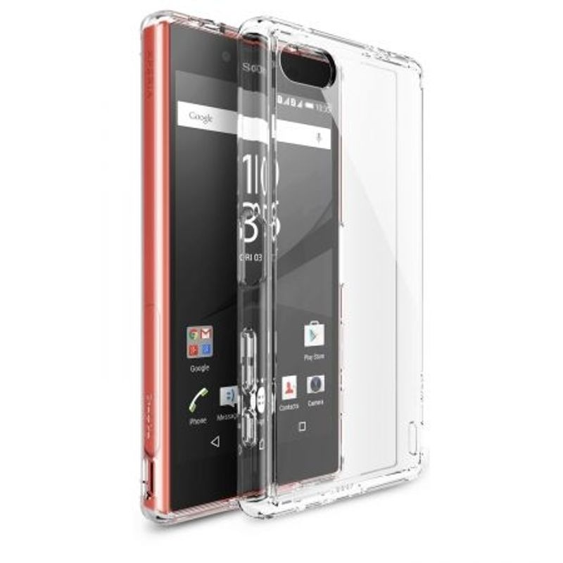 ringke-fusion-crystal-view-transparent-husa-sony-xperia-z5-compact-folie-protectie-display-65751-68