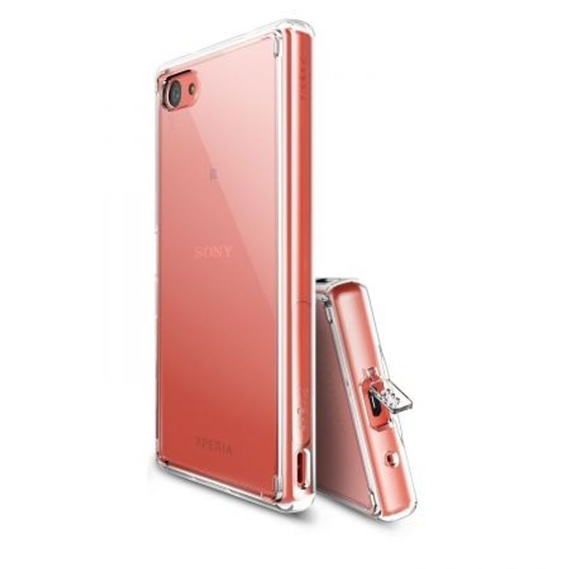 ringke-fusion-crystal-view-transparent-husa-sony-xperia-z5-compact-folie-protectie-display-65751-1-564