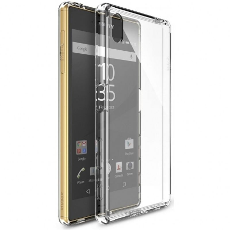 ringke-fusion-crystal-view-transparent-husa-sony-xperia-z5-bonus-folie-de-protectie-display-65753-783