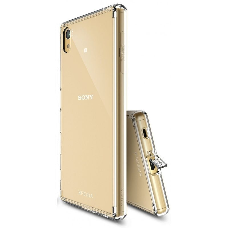 ringke-fusion-crystal-view-transparent-husa-sony-xperia-z5-bonus-folie-de-protectie-display-65753-1-110