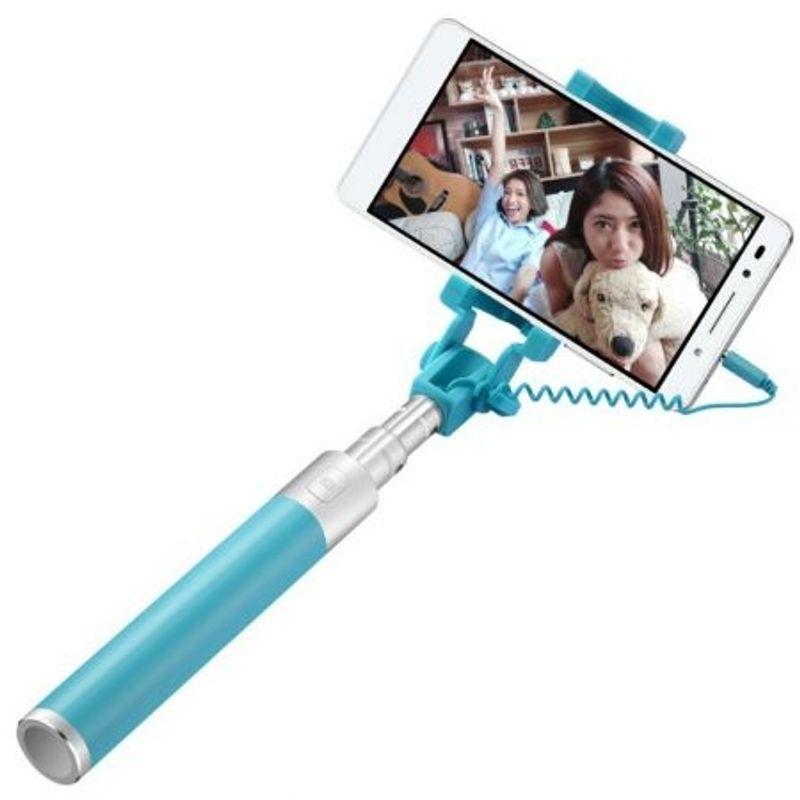 huawei-af11-selfie-stick-albastru-65772-1-675