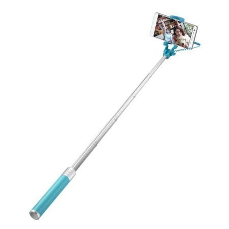 huawei-af11-selfie-stick-albastru-65772-2-143