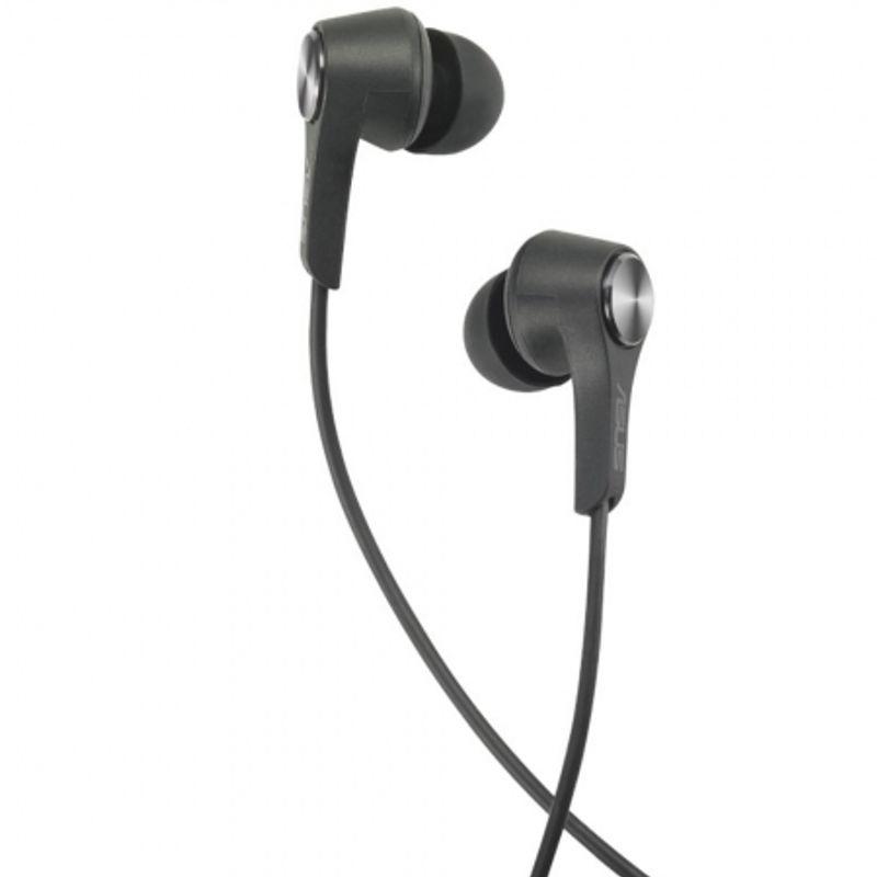asus-ahsu004--zenear-s-casca-cu-fir-stereo-si-microfon--suport-hi-res-alb-65776-30