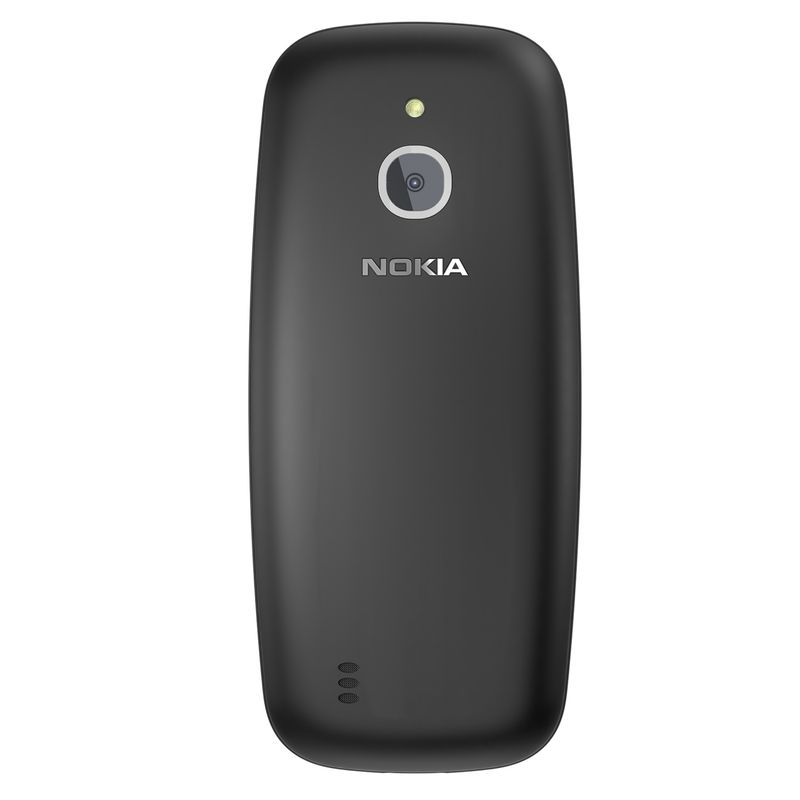 nokia-3310--2017--2-4----16mb--microsd--dual-sim-charcoal-65913-2-452