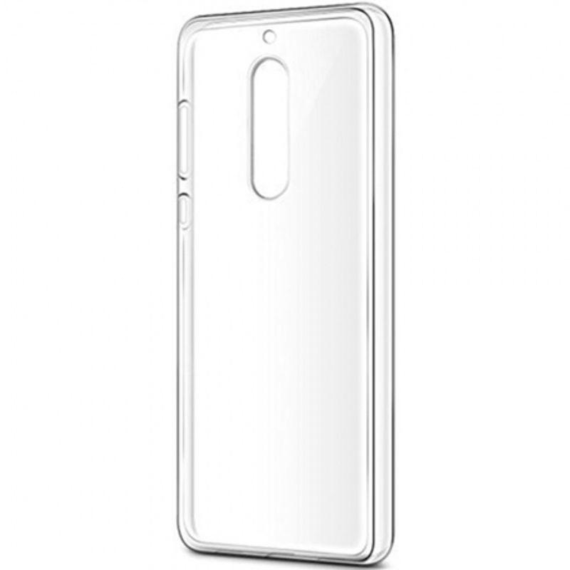 nokia-husa-capac-spate-pentru-nokia-8--transparent-66051-920