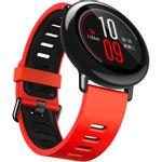 xiaomi-mi-amazfit-pace-smartwatch--rosu-66216-1-351
