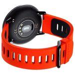 xiaomi-mi-amazfit-pace-smartwatch--rosu-66216-2-907