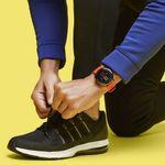 xiaomi-mi-amazfit-pace-smartwatch--rosu-66216-3-576