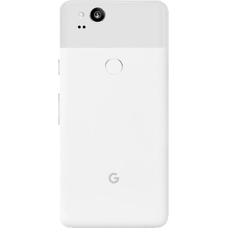 google-pixel-2-5----octa-core--64gb--4gb-ram--lte--4g--alb-66232-1-532