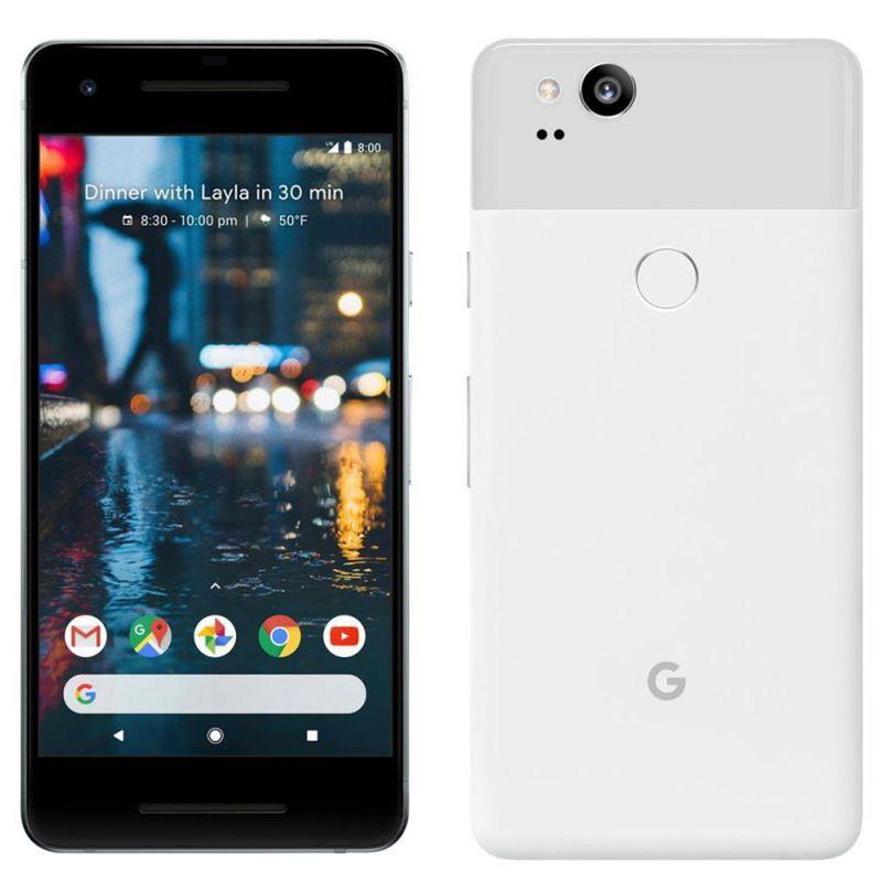 google-pixel-2-5----octa-core--64gb--4gb-ram--lte--4g--alb-66232-2-831