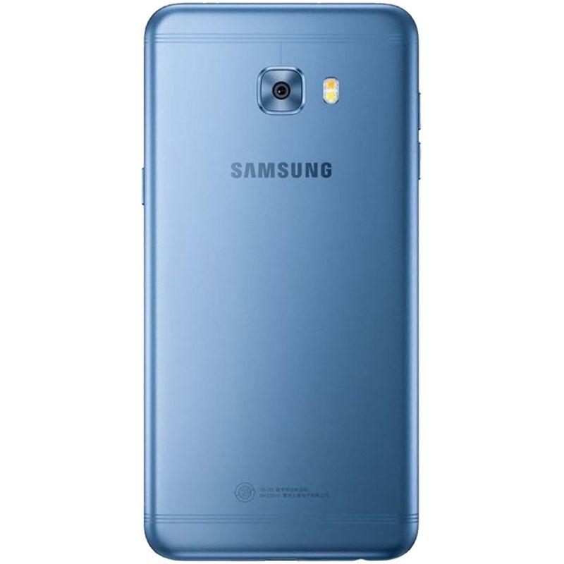 samsung-galaxy-c5-pro-5-2----dual-sim--64gb--4gb-ram--lte--4g--albastru-66234-1-296