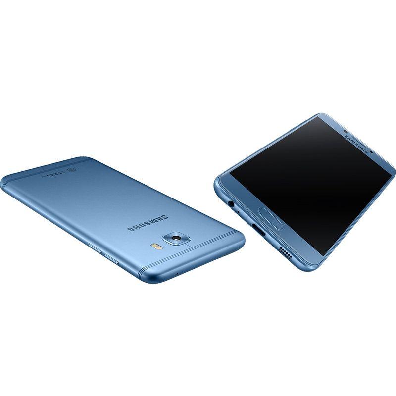 samsung-galaxy-c5-pro-5-2----dual-sim--64gb--4gb-ram--lte--4g--albastru-66234-2-14