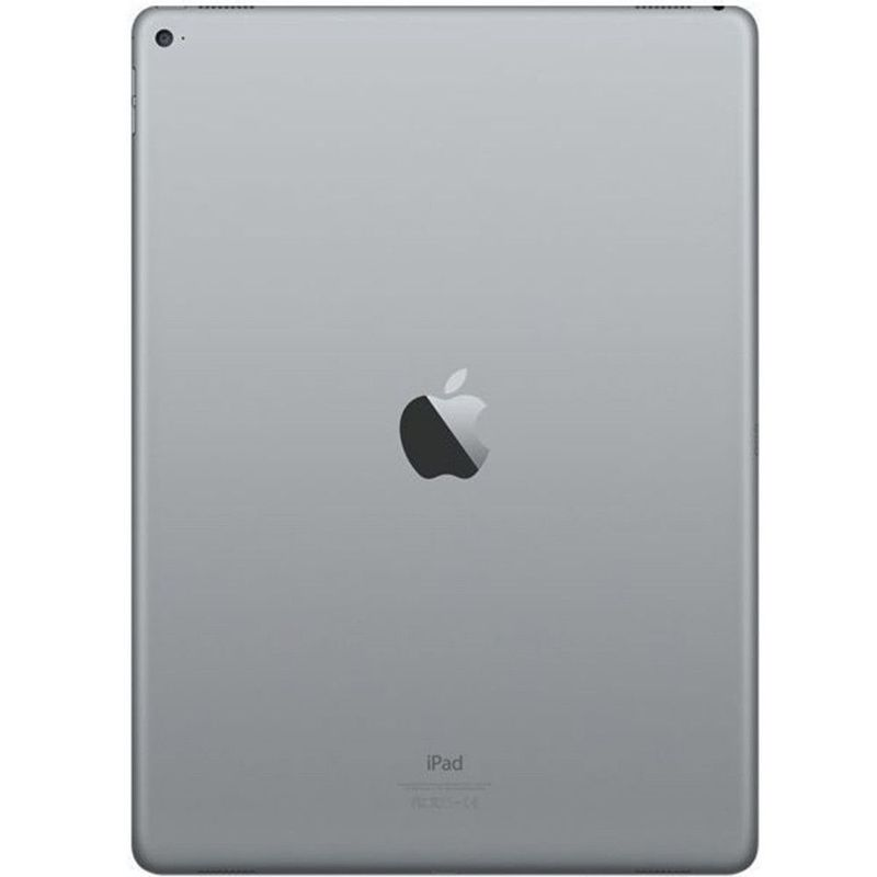 apple-ipad--2017---9-7----32gb--wi-fi--lte--4g--gri-66749-1-610