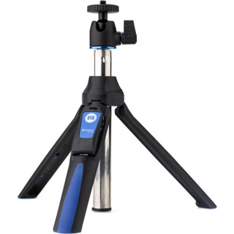 benro-bk10-mini-trepied--selfie-stick-pentru-smartphone-66784-116